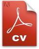 cv_icon_red